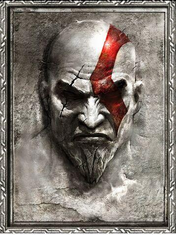 File:Kratos carving.jpg