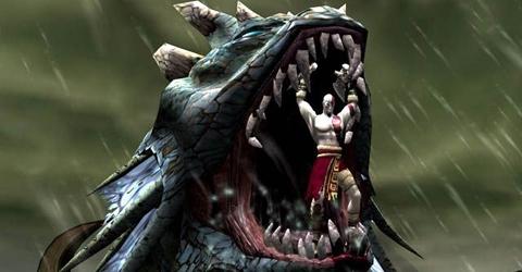 File:The-best-god-of-war-boss-battles-20100406022359609.jpg