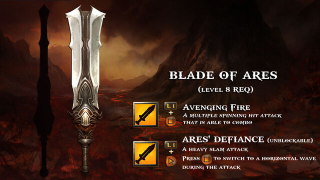 File:Blade-of-Ares-Lv8.jpg