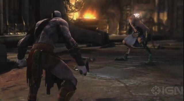 File:Kratos vs Megeara's minion.jpg