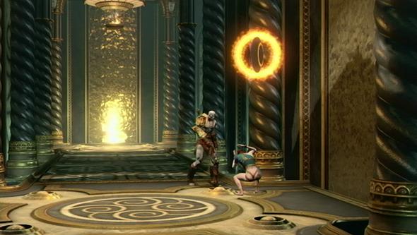 File:Poseidon's Chamber 7.jpg