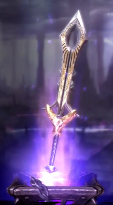 File:Sword of Orion.png