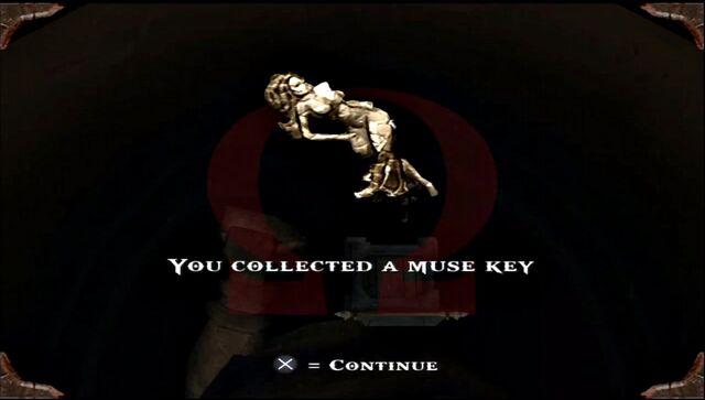 File:Muse Key.jpg