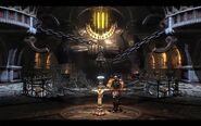 Palace of Hades 8