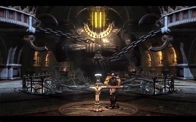 File:Palace of Hades 8.jpg