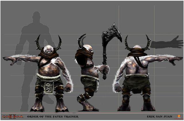 File:Beast Lord Concept Art.JPG