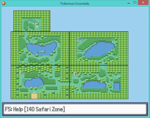 File:Safari Zone.jpg