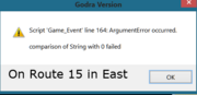 Godra-Route15ErrorPage