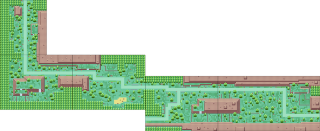 File:Route 5 map complete.png