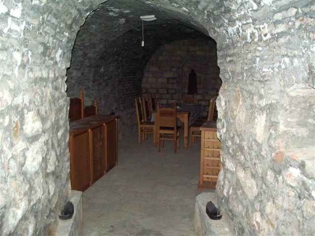 File:Prisoner's lobby katarina's palace.JPG