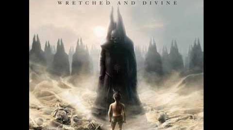 Wretched And Divine (ORIGINAL AUDIO)