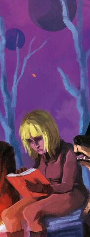 File:Sarah Gaynor illustration.JPG