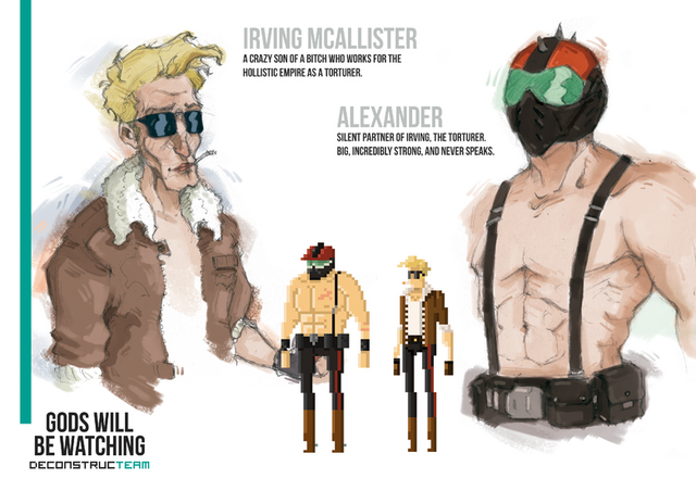 File:Irving and Alexander character design.png