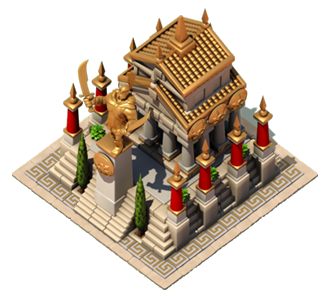 File:TempleAres8.png