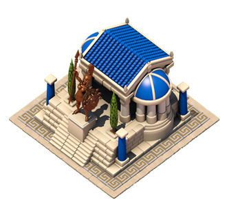 File:TempleAthena3.png