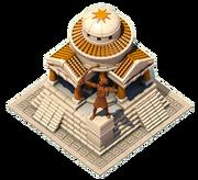 TempleApollo4