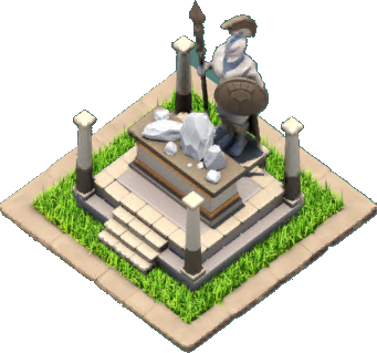 File:Stone Altar.png