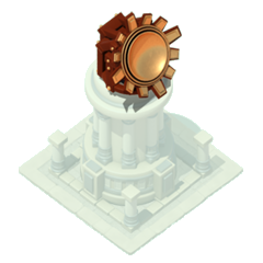 File:TowerArchimedes5.png