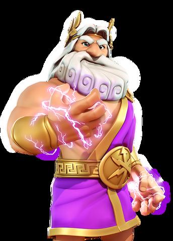 File:Zeus.PNG