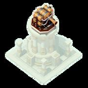 TowerGreekFire6