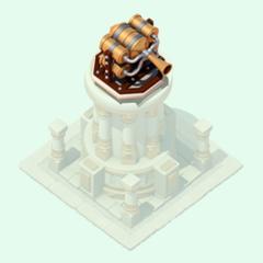 File:TowerGreekFire6.png