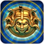 Athena Abilities