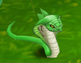 File:Sea Snake.png