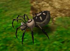 File:Huge Spider.png