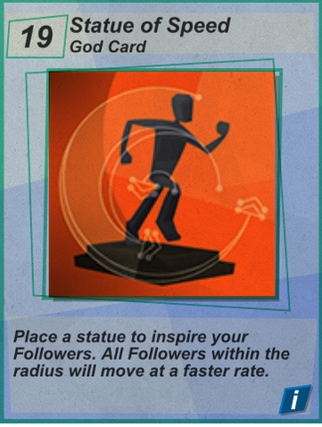 File:StatueofSpeedCard.png