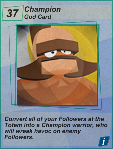 File:ChampionCard.png