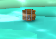 File:Chests1.png