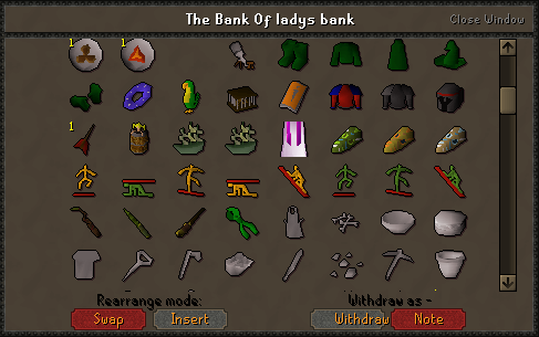 File:BANK 4.png
