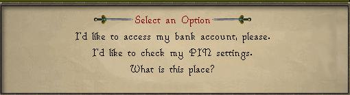 File:Bank 2.png