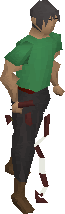 File:Abyssal whip equipped.png