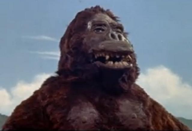 File:King Kong vs. Godzilla - 40 - Durr Hurr.png