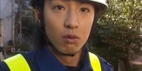 Koichi Matsushita