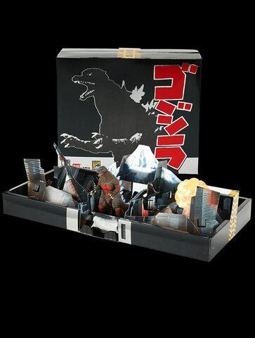 File:Bandai Burning Godzilla 2004 2.jpg