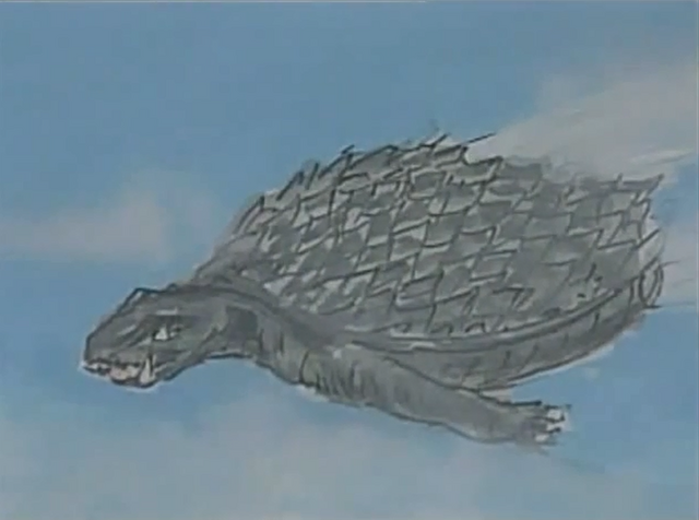 File:Gamera vs. Garasharp Storyboard 5.png