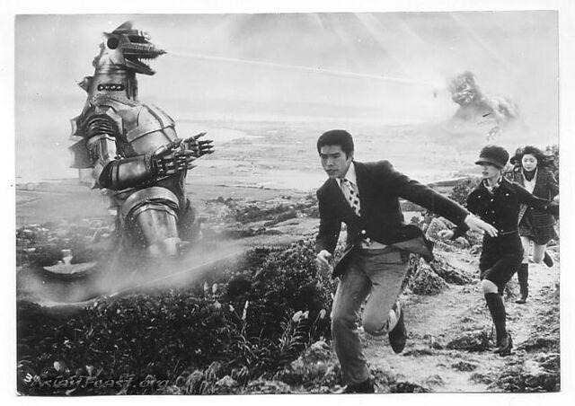 File:Godzillarobot 01a.jpg