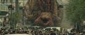 Shin Godzilla (2016 film) - 00016