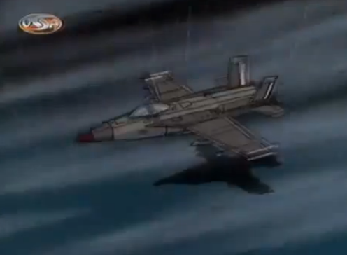 File:GTS F-18 01.png