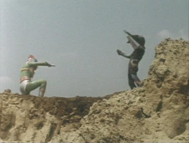 File:Go! Greenman - Episode 3 Greenman vs. Gejiru - 34.png