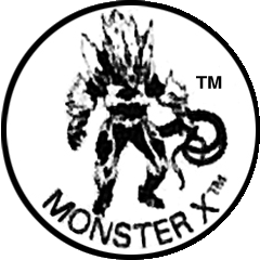File:Monster Icons - Monster X.png