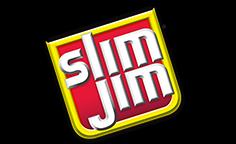 File:Slim Jim.png