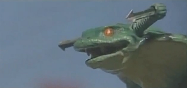 File:Gamera vs. Garasharp 8.png