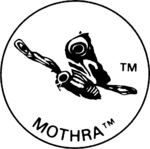 Monster Icons - Mothra