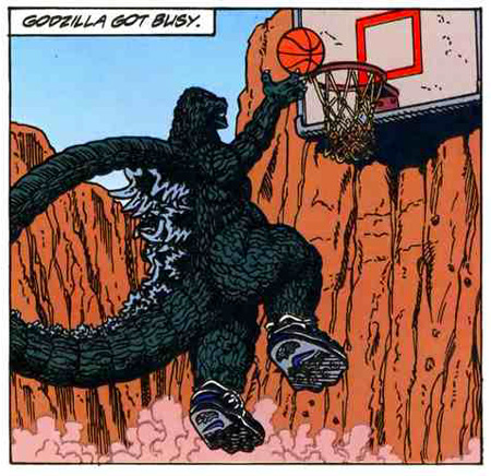 File:Charles Barkley vs Godzilla.jpg