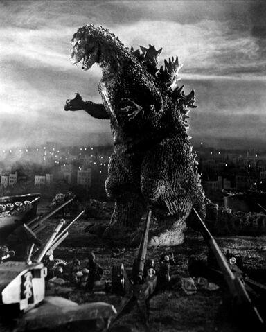 File:Godzilla-1954-01-g.jpg