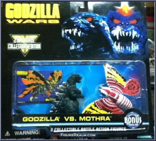 File:GodzillaMothra-Collectible-Front.jpg