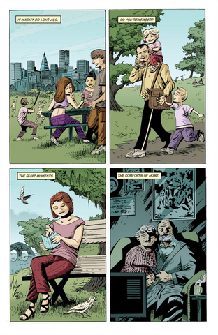 File:KINGDOM OF MONSTERS Issue 12 Page 1.png